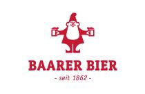 Brauerei Baar – Baarer Bier