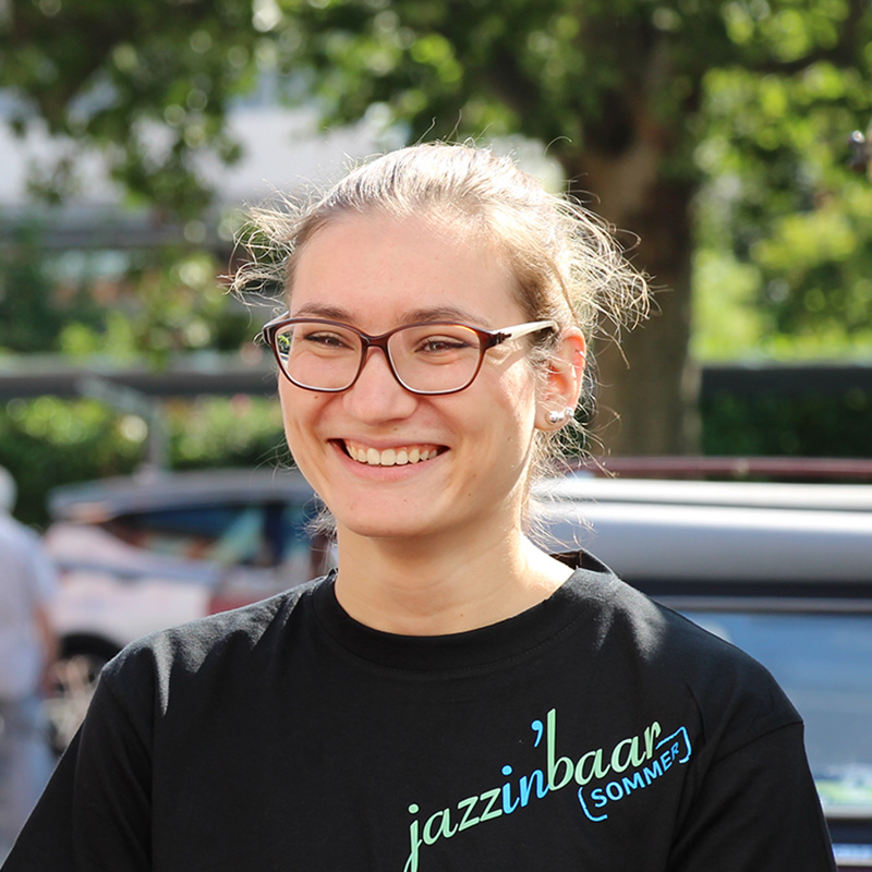 Martina Fassbind Festwirtschaft