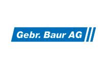 Gebr. Baur AG