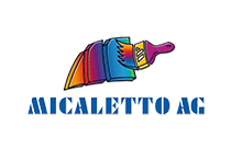 Micaletto AG