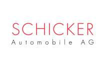 Schicker Automobile
