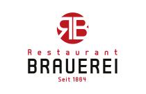 Restaurant Brauerei Baar