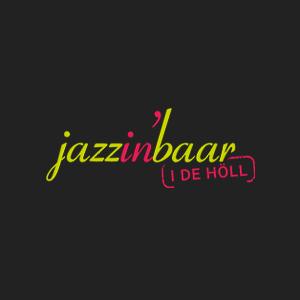 JAZZ IN BAAR –LIVE I DE HOELL – IMPRESSIONEN