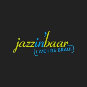 JAZZ IN BAAR –LIVE I DE BRAUI – IMPRESSIONEN