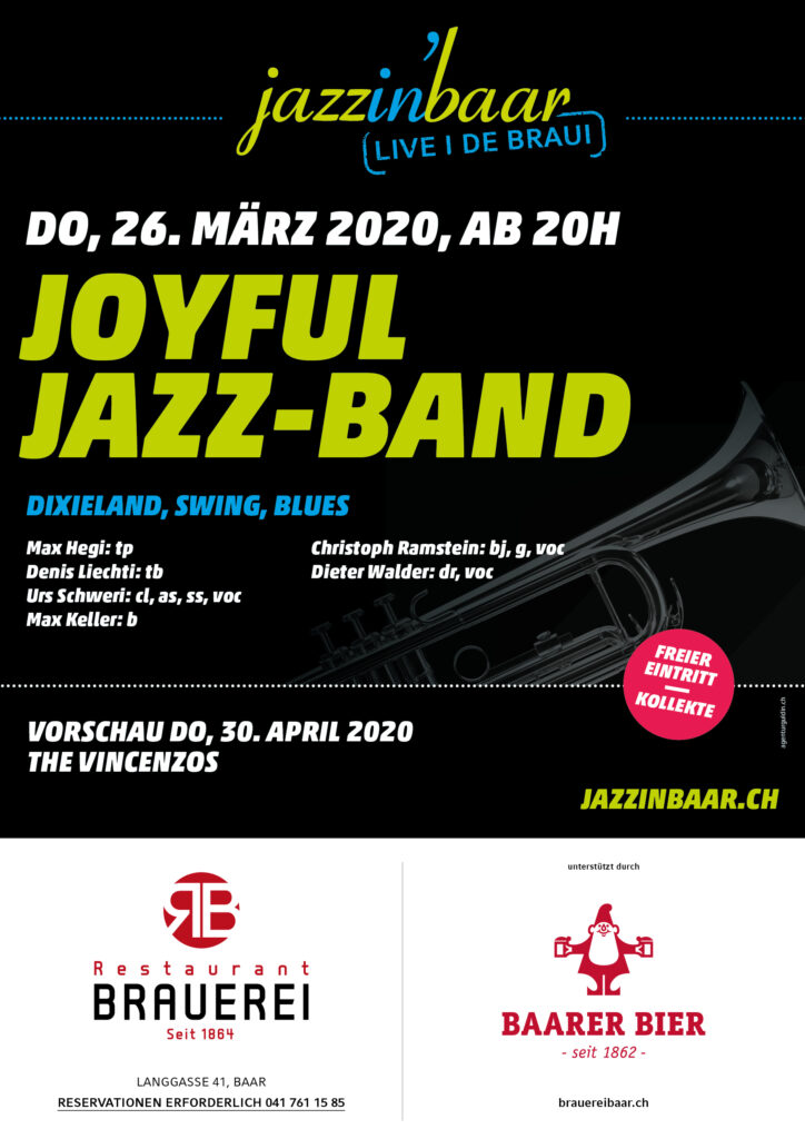 Joyful_jazz_band_i-de-braui