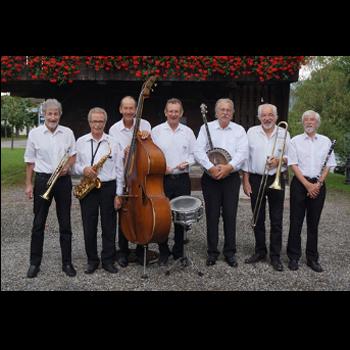 riverstreet-jazzband_jazz_i-de-braui_w