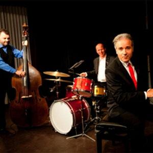 dave_ruosch_trio_jazzband_jazz_i-de-braui