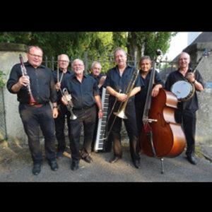 longvalley_dixieland_jazzband_jazzband_jazz_i-de-bra