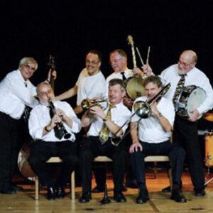 new_orleans_hot_shots_jazzband_jazz_i-de-braui