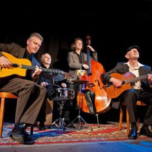 piri_piri_jazz_jazzband_jazz_i-de-braui