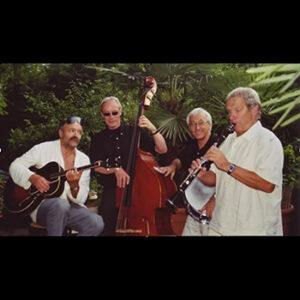 the_harlem_sound_jazzband_jazz_i-de-braui
