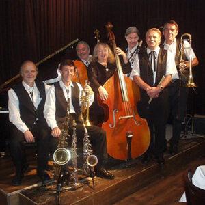 the_jazzburgers_jazzband_jazz_i-de-braui
