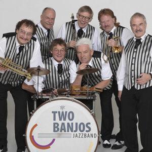 two_banjos_jazzband_jazz_i-de-braui