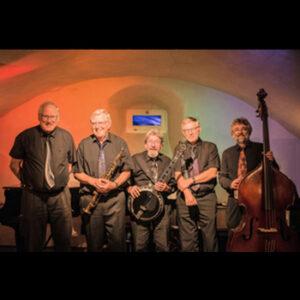 wizards_of_creole_jazz_jazzband_jazz_i-de-braui
